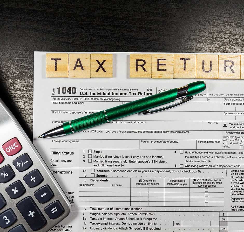 CLS Bookkeeping Taxes & Multi Services LLC Bookkeeping Services, Tax Preparation Services and Tax Services